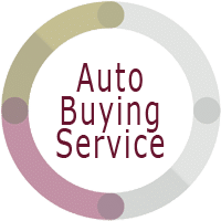 MAES Auto Buying Services