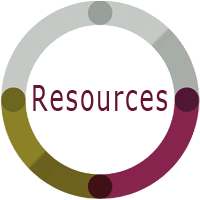 MAES Resources