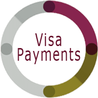 MAES Visa Payments