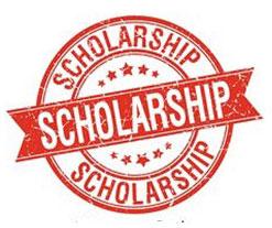 Scholarships MAES FCU