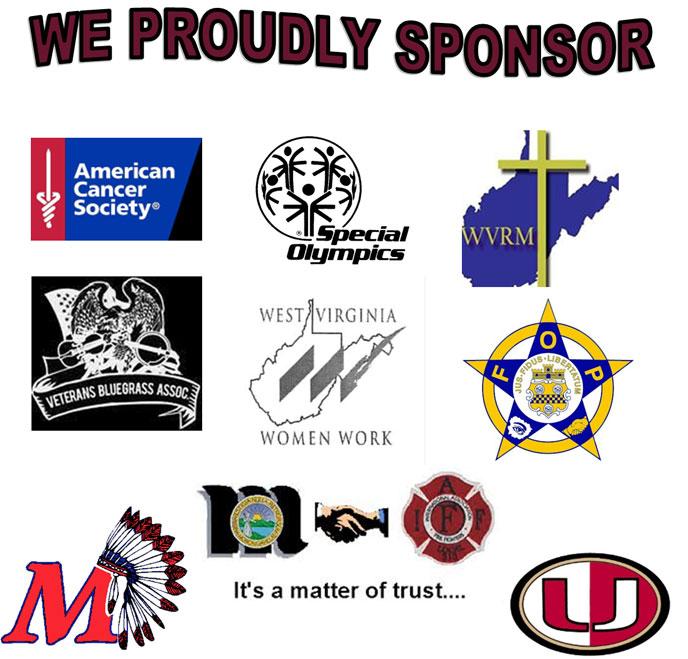 We-Proudly-Sponsor